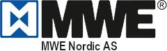 MWE Nordic